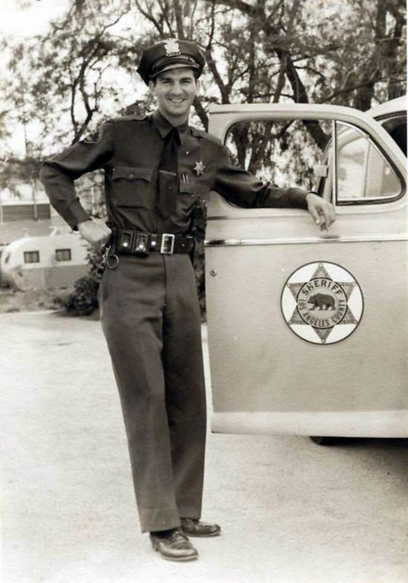 Pre 1948 Uniform And Car Insignia Police Uniforms Police Cars Men In Uniform