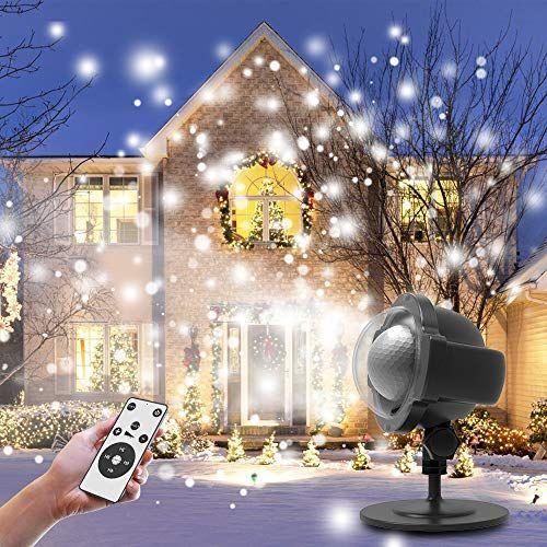 Pin by Tom Nutt on Laser Christmas Lights in 2018 Pinterest