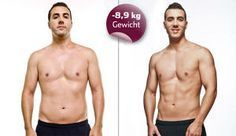 Sixpack in 8 Wochen [massive Ergebnisse!]   - Fitness Körper - #Ergebnisse #fitness #Körper #massive...