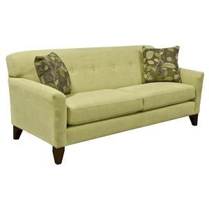 England Shockley Sofa Item Number 7335 Sofa Furniture