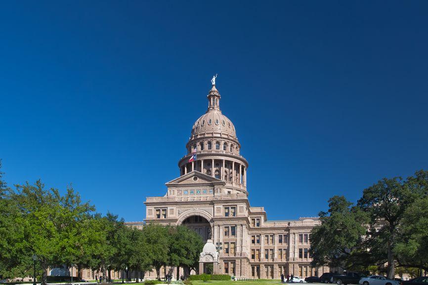 Car insurance and the texas legislature home insurance