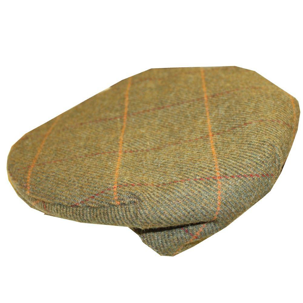 rutland wool flatcap £35.95  69d5fd403e59