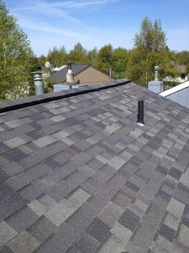 Best Premier Roofing Co 907 346 4131 Anchorage Alaska 640 x 480