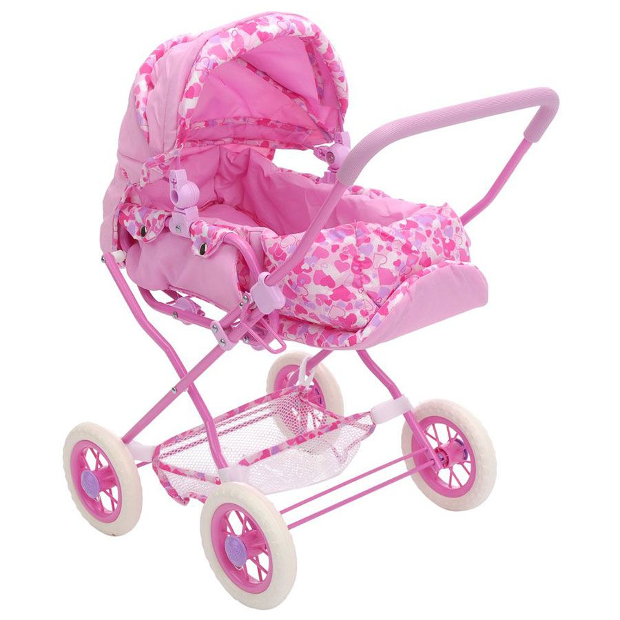 Baby Pushchair Near Me You And Me 3 In 1 Pram Toysrus Australia Stuff To Buy