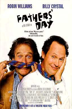 Pin On Robin Williams Movies
