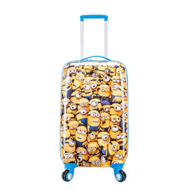 Cheap box confetti, Buy Quality luggage base directly from China ...