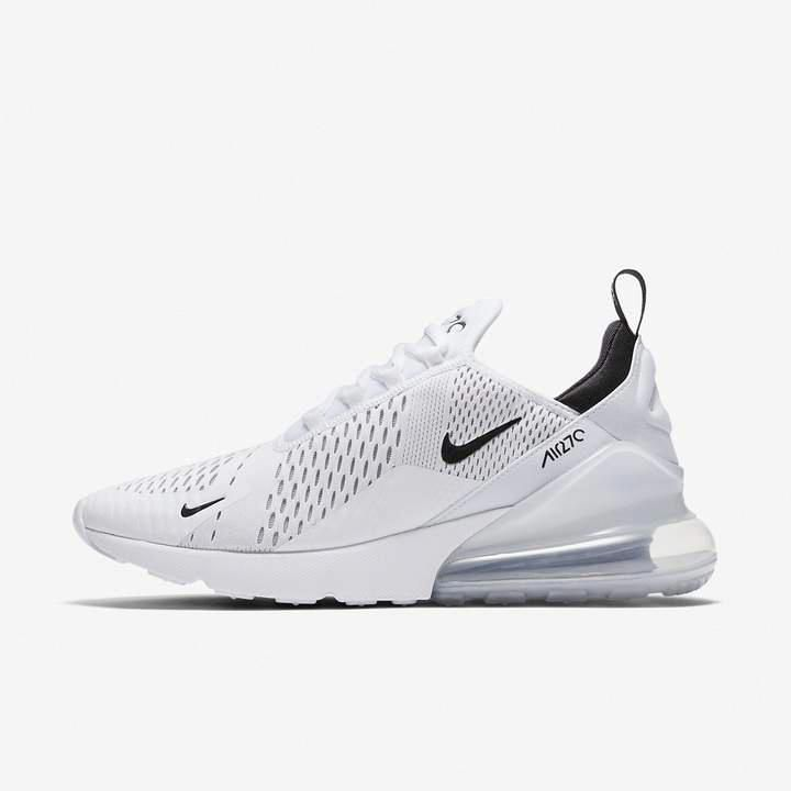 innovative design de4db dc8e8 Womens Nike Air Max 270 Philippines White Laser Orange Violet Crimson AH6789 -105  fashion  clothing  shoes  accessories  womensshoes …   Athletic Shoes  in ...