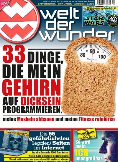 Pin On Magazines