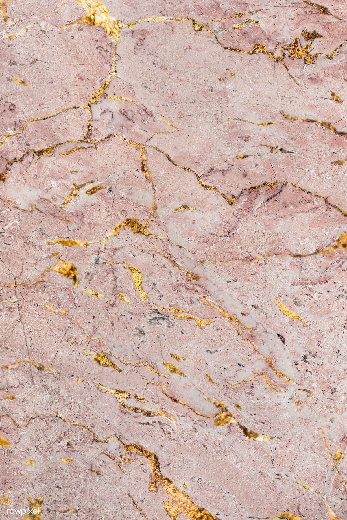 Pink marble textured mobile phone wallpaper | premium image by rawpixel.com #vector #vectoart #digitalpainting #digitalartist #garphicdesign #sketch #digitaldrawing #doodle #illustrator #digitalillustration #modernart #marble