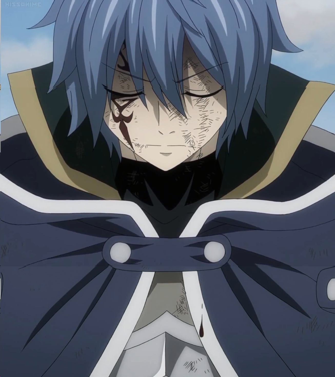 Fairy Tail Jellal Fernandes Uploaded By Stella Scarlet Segui Fairy Tail Jellal Fairy Tail Characters Fairy Tail Ships I play league of legends (currently gold 5). fairy tail jellal fernandes uploaded