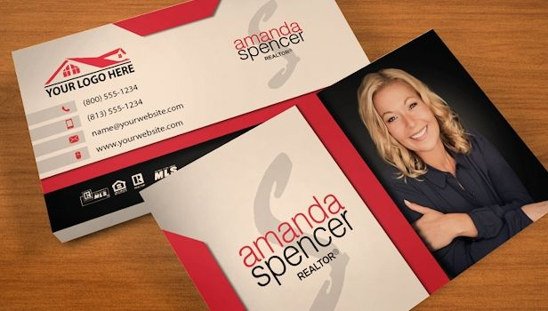 17 Best images about Business Card Ideas on Pinterest | Marketing ...