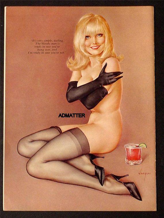 Femdom mistress forced to wear panties