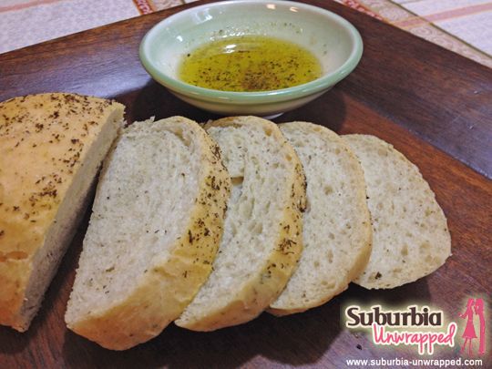 Love bread this recipe for rosemary olive oil bread is so looking for an easy bread recipe try this rosemary olive oil bread forumfinder Image collections