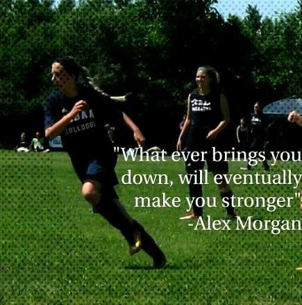 Sport quotes soccer mottos 57+  Ideas Sport quotes soccer mottos 57+  IdeasSport quotes soccer mott