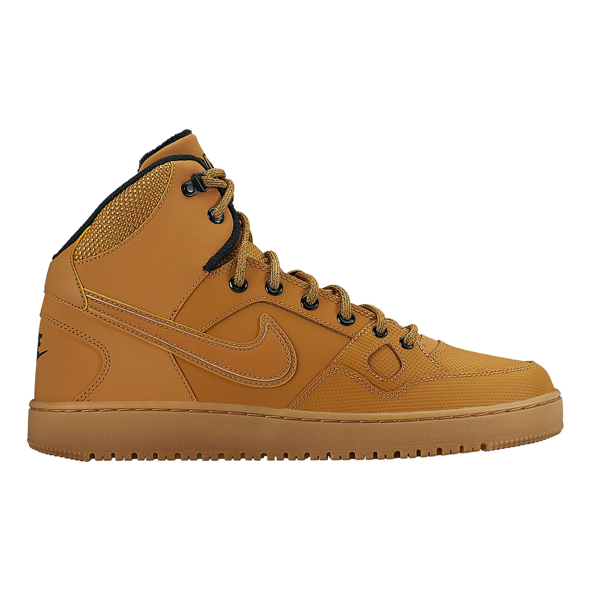 2058a5ac00 Tênis Nike Son Of Force Mid Winter Masculino - Nike no Nike.com.br