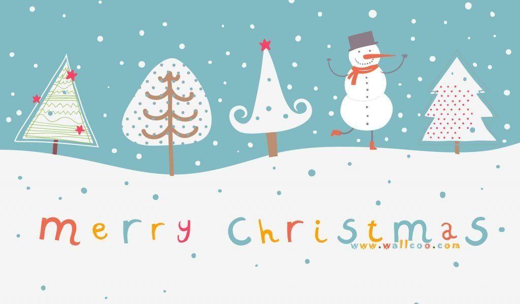 Cute Christmas Backgrounds Cute Christmas Backgrounds Wed Ease Com Cute Christmas Backgrounds Cute Christmas Wallpaper Christmas Illustration