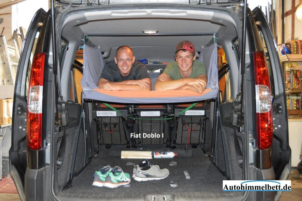 Discovery Bunk Bed Combo