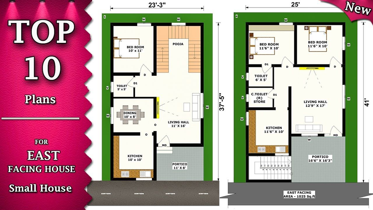 Top 10 East Facing House Vastu Plan In Tamil 2019 Small House Vastu Plan Indian House Plans Simple House Plans How To Plan