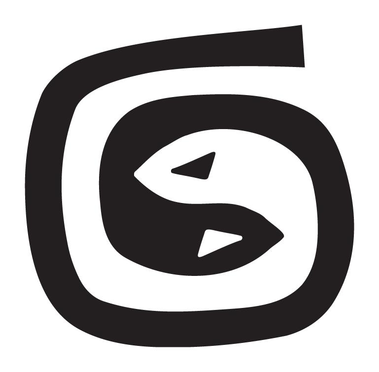3ds Max Logo Universal Labelslogossymbols Logos 3ds Max Design