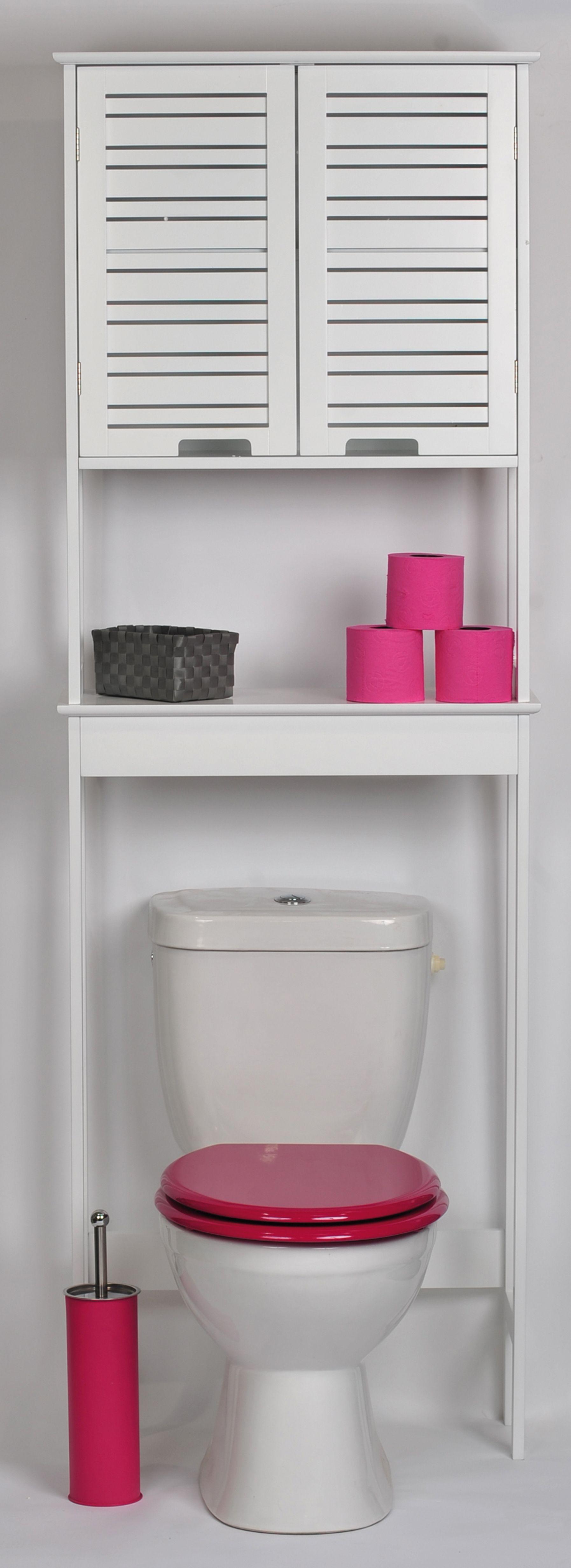 Meuble Wc Castorama With Wc Suspendu Of Meuble Wc Ikea Meuble Wc Suspendu 10 Messages Amenagement Toilettes Idee Toilettes Decoration Toilettes