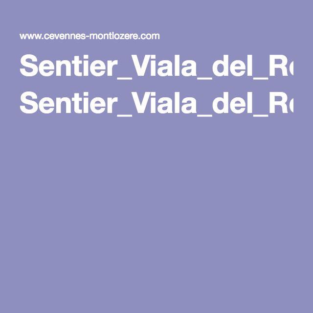 topo Sentier_Viala_del_Ronc.pdf