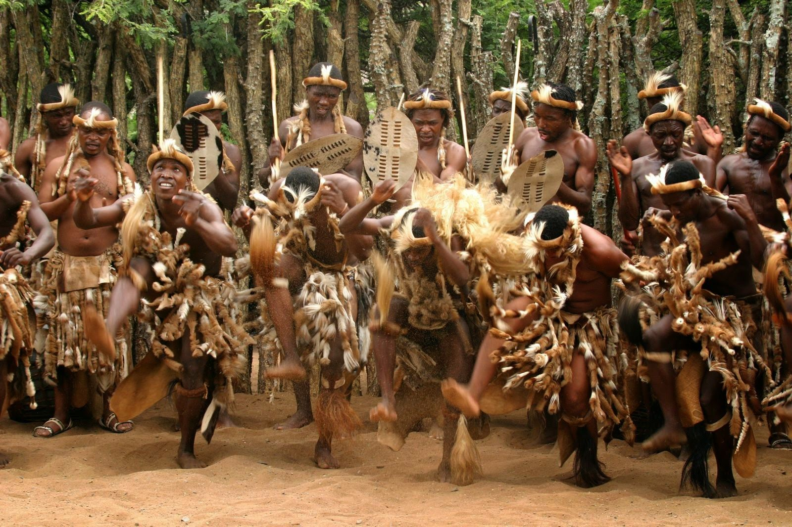 the history and culture of the african tribe of yao bantu Chapter ii: where man came no one seems to know when the south african bantu first came into the one of their tribes has a quaint story of the way in which.