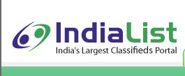 indialist.com