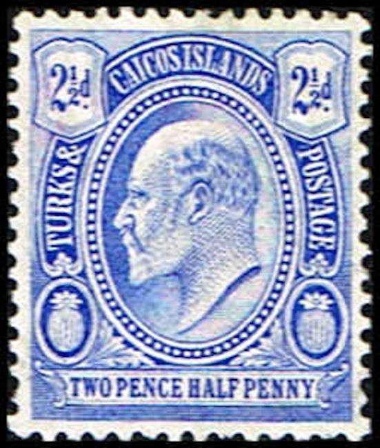 Blue Moon Philatelic Stamp Store