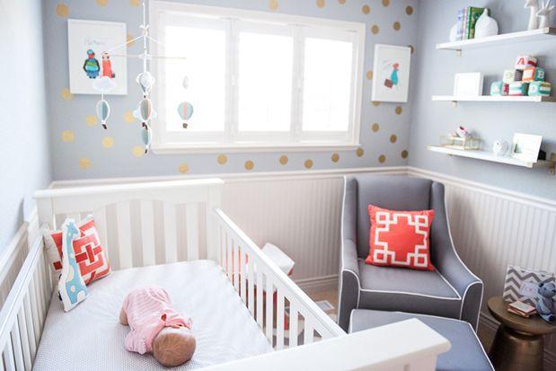 GreyLikesBaby MelanieDuerkopp13 12 polka dots & baby