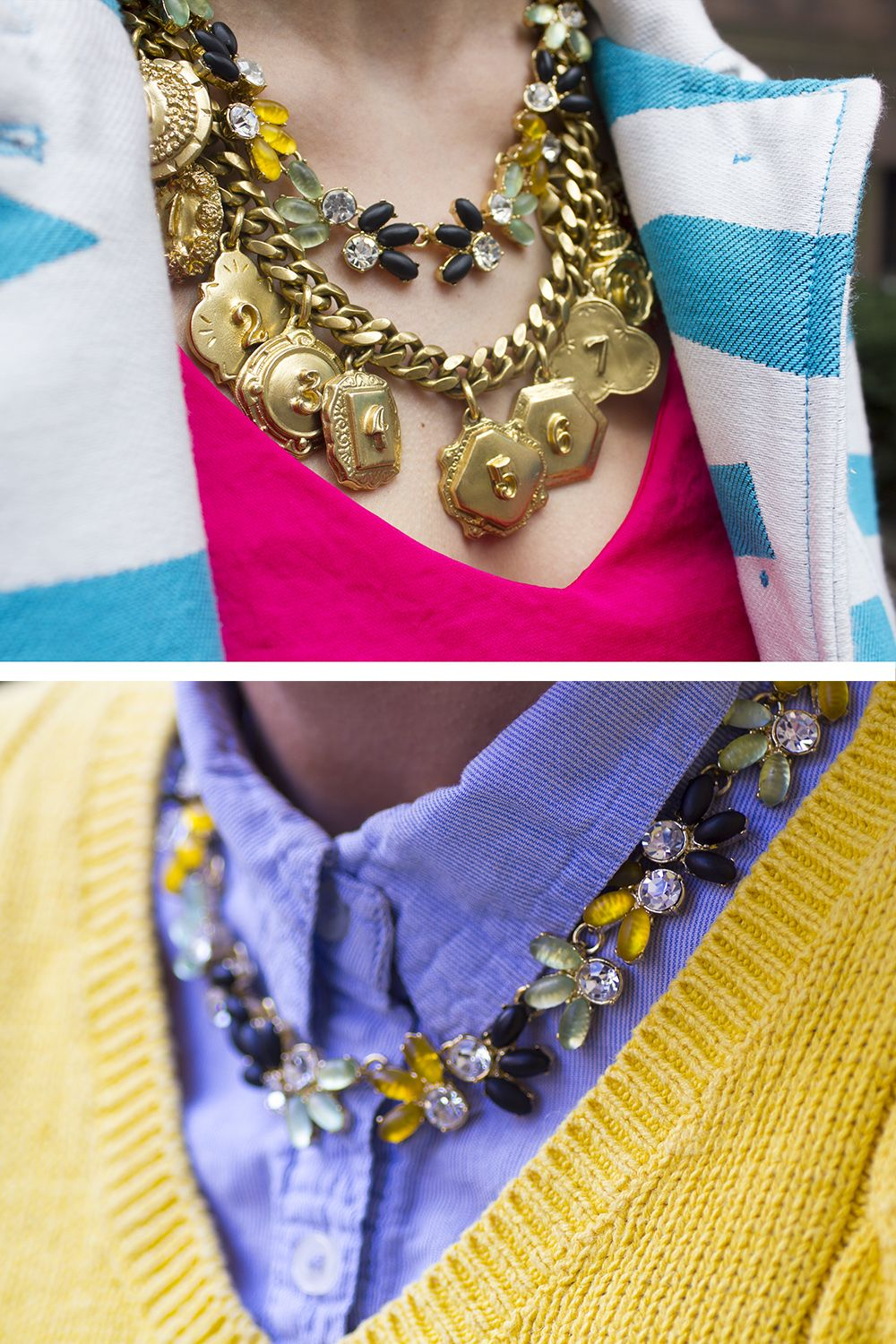 http://lulufrost.tumblr.com/post/80683664446/lulu-style-1-girl-1-necklace-5-days-more