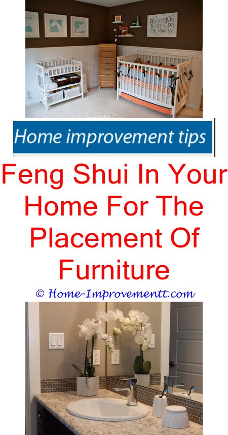 Diy Dog Stool Softener Home Remedy Small Improvement Projects Work S At Depot Coopers Brew Kit Review Townhouse Renova