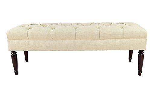 Wondrous Pin De Veinisha Tilapia En True Love Furniture Furniture Ocoug Best Dining Table And Chair Ideas Images Ocougorg
