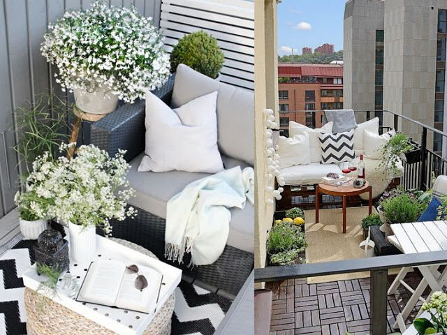 Jak Urzadzic Domek Letniskowy Outdoor Furniture Sets Home Decor Outdoor Decor