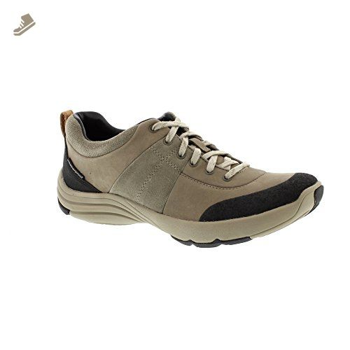 compare clarks womens trainers