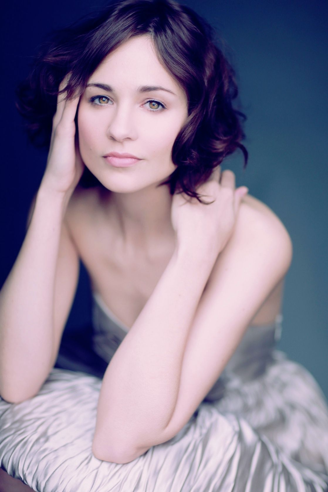 pictures Tuppence Middleton (born 1987)