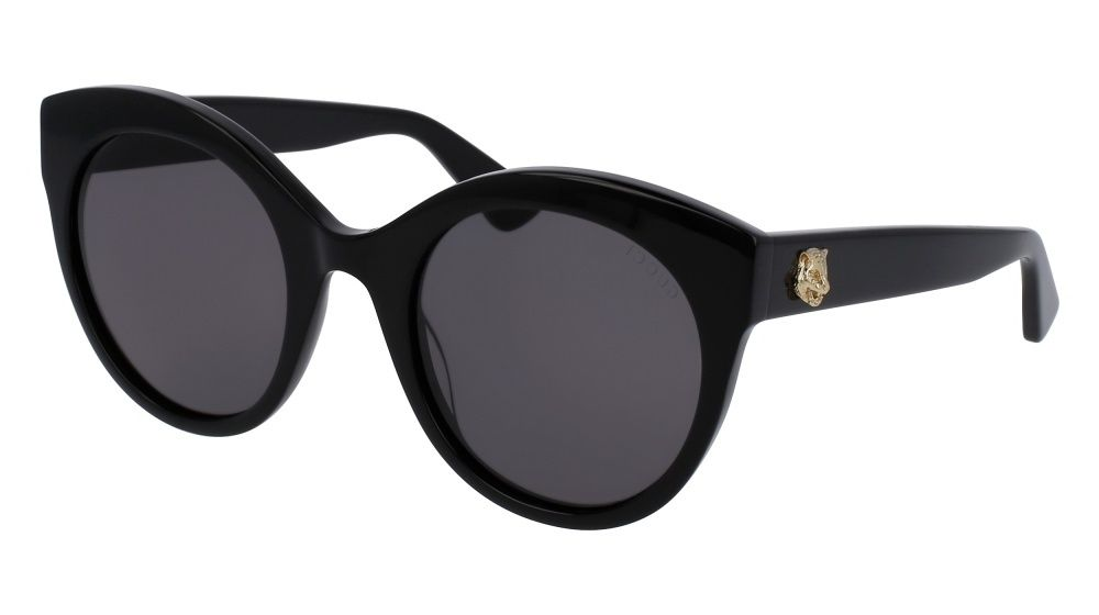 Gucci GG0028S 001  8ee21ae6a950