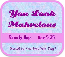 Win A Petsmart Salon Grooming Package Beautify Your Pet Petsmart Grooming Beauty Giveaway Grooming