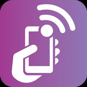 sting Tv remote controls, Smart tv, Tv remote