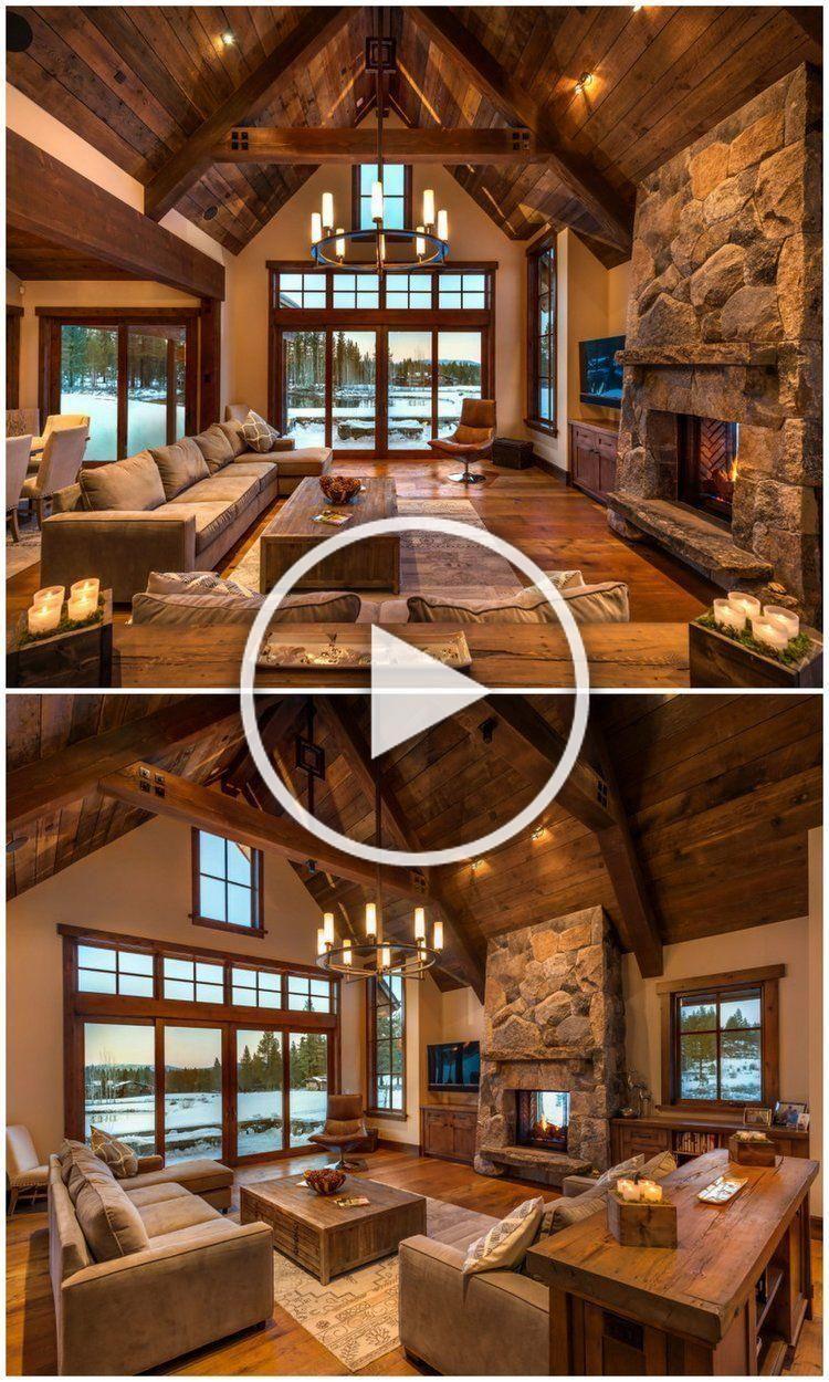 Wooden Decorative Design Special Process Triple Ro