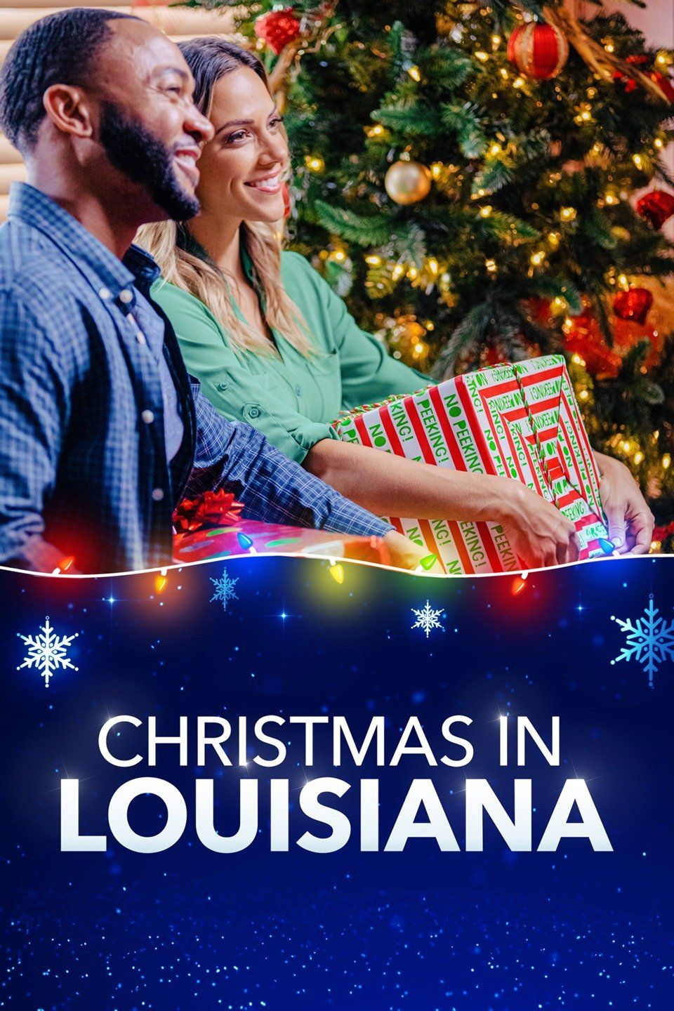 Christmas In Louisiana 2019 In 2020 Hallmark Channel Christmas Movies Hallmark Christmas Movies Christmas Movies
