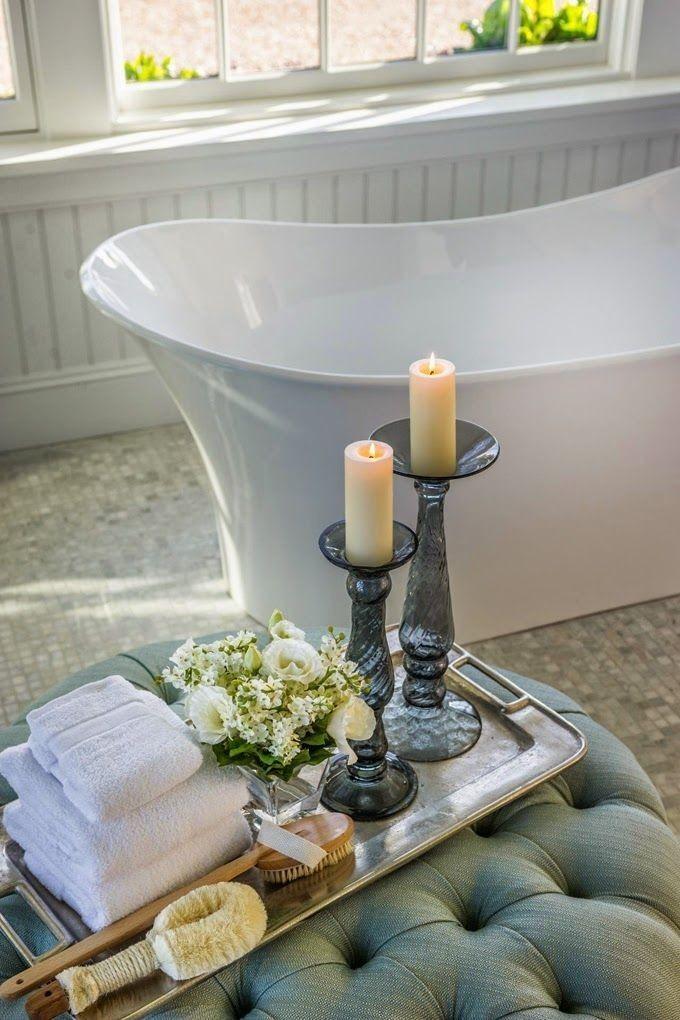 Most Luxurious Bath Rug