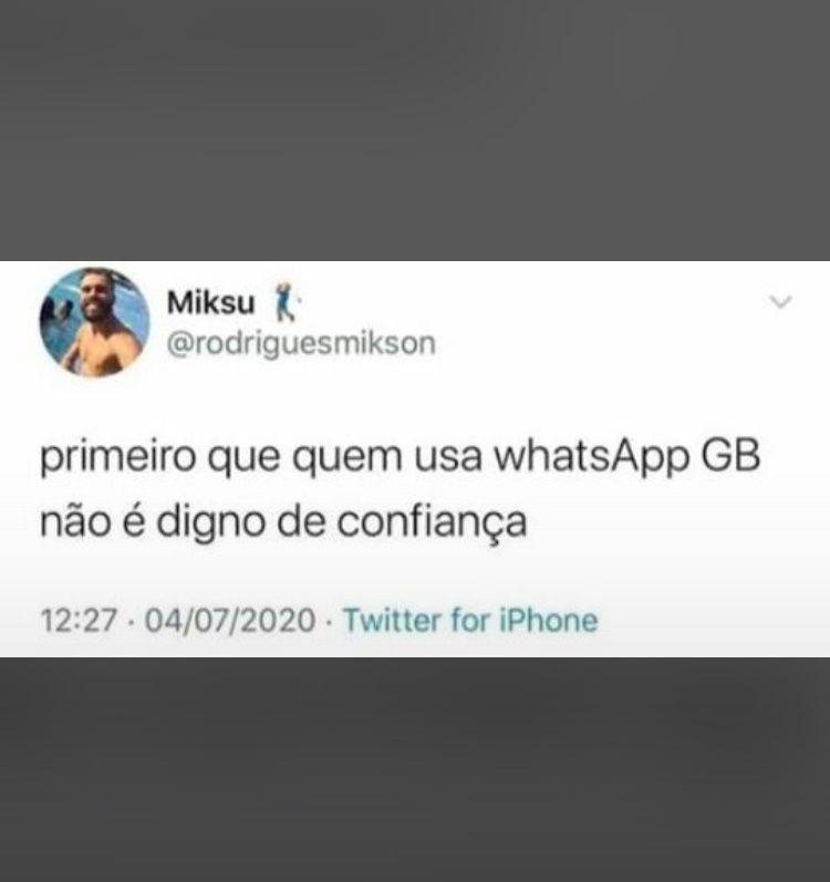 Pin De Saah Pozinho Em Status Citacoes Sensuais Citacoes Aleatorias Frases Curtas Para Whatsapp
