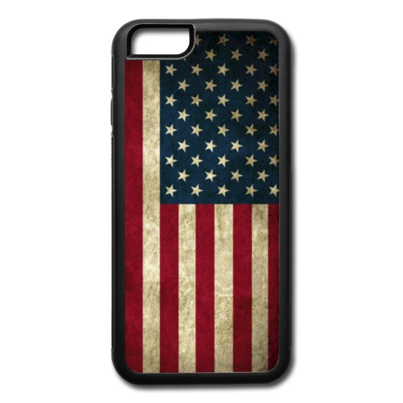Liberty Store Resized Bg7fc Jpg Iphone 66s Rubber Case In 2020 Usa Flag Wallpaper American Flag Wallpaper Iphone American Flag Wallpaper