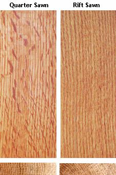 Pin On Rift Only Hardwood Flooring