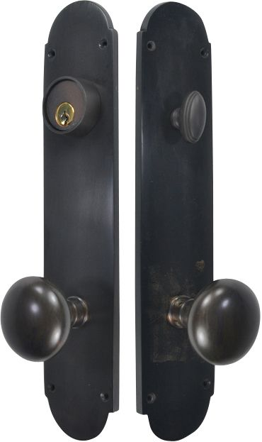 Antique Hardware Front Door Hardware Outdoor Dream To Be Reality