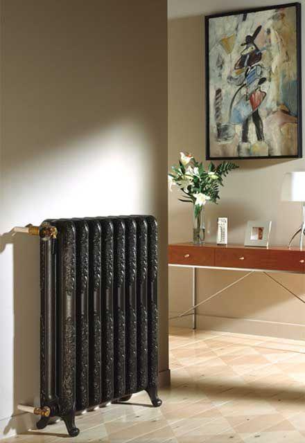 DELCO SANITAIR badkamer-renovatie wuustwezel loodgieter | radikad ...