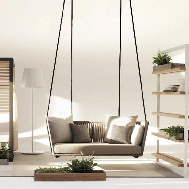 Image result for kettal bitta Outdoor garden furniture