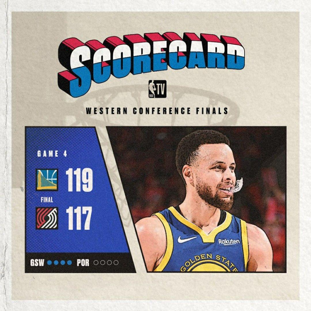 GoldenStateWarriors NBA NBAPlayoffs2019