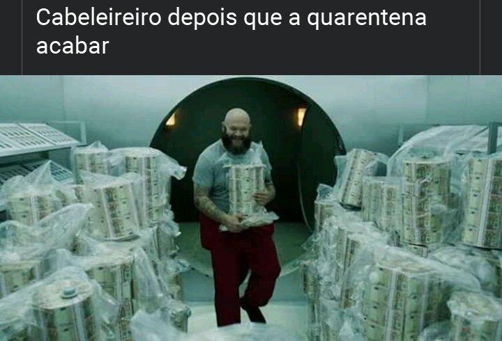Memedroid La Casa De Papel Novos Memes Casa De Papel