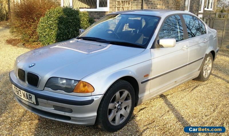 cy cyprus bmw com en offer cars sale for